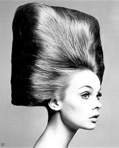 crazy hairstyles pic gallery