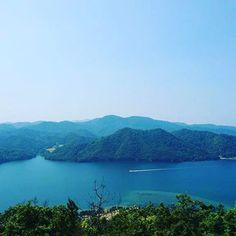 【seaofkyoto925】さんのInstagramをピンしています。 《京丹後 神の箱庭  #1112 #雲 #絶景 #景色 #海の京都 #京都 #海 #sky #surfing #sea #kyoto #kyotojapan #ファインダー越しの私の世界 #写真好きな人と繋がりたい #photography #skyblue #photo #おしゃれ #photographer #japan #beautiful #welcome_kitakyoto #wp_japan #青空 #beach #instagram #instagood #お洒落 #お洒落さんと繋がりたい #blue》