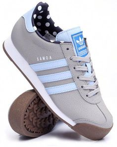 Shoes  adidas pastel sneakers blue sneakers grey sneakers petrol dusty pink  pink sneakers adidas Zapatillas 02651bbc4fee0