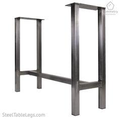 Bar Stool Height Chart Bar Height And Counter Height