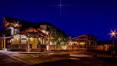 About Desert Rose Resort & Cabins Located in Bluff, Utah Bryce Canyon, Grand Canyon, Zion National Park, National Parks, Dukes Restaurant, Utah Resorts, St George Utah, Desert Rose, Ultimate Travel