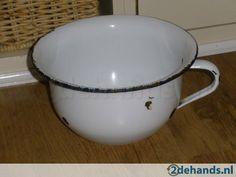 1000 images about pot de chambre on pinterest pots - Pot de chambre antique ...