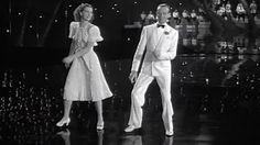 66 (Old) Movie Dance Scenes Mashup (Mark Ronson-Uptown Funk ft.Bruno Mars)