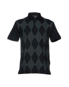 BALLANTYNE Polo shirt. #ballantyne #cloth #