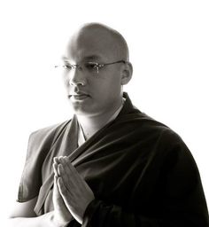 "The true test of meditation ~ 17th Karmapa http://justdharma.com/s/0xves How many obscurations and how many afflictions have been subdued or cleared away? This is the true test of meditation, not what wonderful or special experiences we might have. – 17th Karmapa from the book ""Traveling the Path of Compassion: A Commentary on The Thirty-Seven Practices of a Bodhisattva"" ISBN: 978-1934608067 - http://amzn.to/156cfvx translated by Ringu Tulku & Michele Martin source…"
