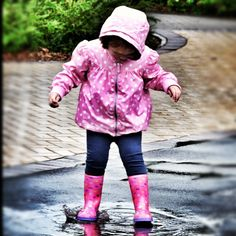 Helen Fegan Won our Your Summer On Canvas Competition, Here is Her Winning Photo! Typical British Summer!