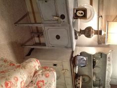 Reclaimed charm at Sage farm NH I painted with milk paint old fashion milk paint Groton mass