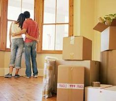 How renting self-storage during a move will keep your holiday spirits up!