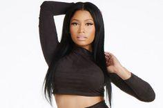 Nicki Minaj is fed up with Drake a From Nijaz. nijaz.engagingphotomoments.net/010e3ee829a205