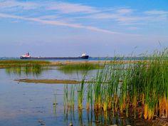 St-Lawrence Seaway | Flickr – Chia sẻ ảnh!