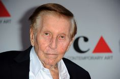 National Amusements Pushes Change To Viacom Bylaws To Block Paramount Deal