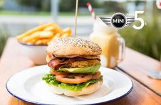 Fave 5 Foodie Pit-Stops On The Great Ocean Road | Melbourne | The Urban List