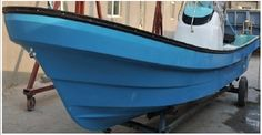Hi friends, This is very important Allmand boats site. Please,visit this site. www.allmandboats.com