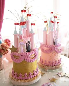 Shower Party, Baby Shower Parties, Cake Decorating Designs, Wedding, Diaper Parties, Valentines Day Weddings, Weddings, Marriage, Chartreuse Wedding