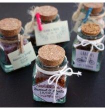 regalos originales para bodas especias