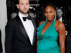 All The Details Of Serena Williams' & Alexis Ohanian's Honeymoon   via Refinery29 http://www.refinery29.com/2017/11/182824/serena-williams-alexis-ohanian-honeymoon?utm_source=feed&utm_medium=rss  Refinery29