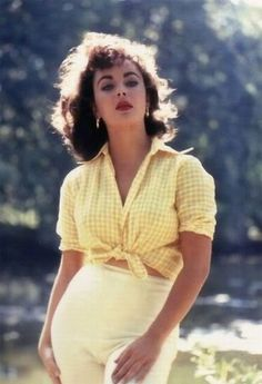 Browse all of the Liz Taylor photos, GIFs and videos. Find just what you're looking for on Photobucket