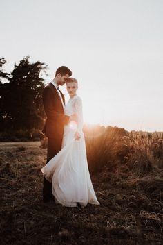 Lace Wedding, Wedding Dresses, Mario, Hausmann, Waves, Pictures, Europe, Bonn, Wedding Dress Lace