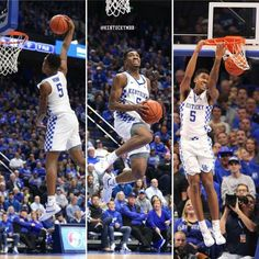 See Monk jump. See Monk fly. See Monk dunk. #MonkDunk
