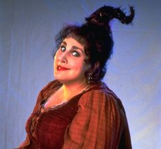 Hocus Pocus_20Things_13
