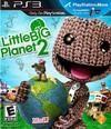 LittleBigPlanet 2 ps3 cheats