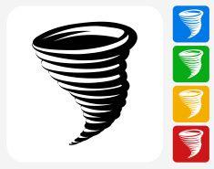 cheerleader clipart tornado clip art vector clip art online rh pinterest com tornado clipart free tornado clip art images