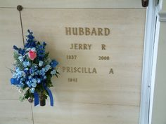 Jerry Reed gravesite
