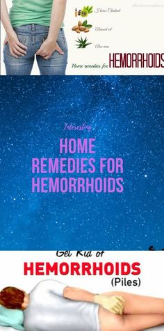 Health And Fitness Articles, Health And Nutrition, Health Facts, Health Tips, 1000 Calorie Workout, Home Remedies For Hemorrhoids, Exercise To Reduce Thighs, Health And Wellness Center, Health Trends