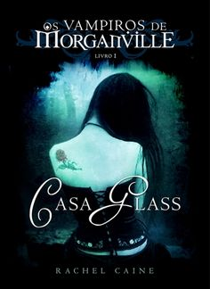32 best the good the bad and the brazilian images on pinterest the morganville vampires fandeluxe Images
