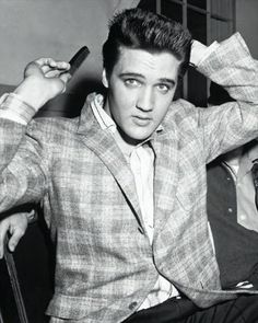 Parker had by now pushed Presley into a heavy moviemaking schedule, focused on formulaic, modestly budgeted musical comedies. Presley at first insisted on pursuing more serious roles, but when two films in a more dramatic vein—Flaming Star (1960) and Wild in the Country (1961)—were less commercially successful, he reverted to the formula. Among the 27 movies he made during the 1960s, there were few further exceptions