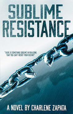 ❤❤blog tour -Sublime Resistance (Sublime