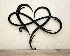 Blacksmithing Art Ideas