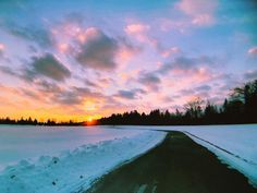 Give Light on the Earth || Genesis 1:14-15 #puremichigan