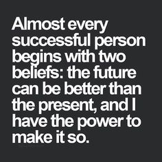 You have the power to create a better future for you! Learn how at DeterminedToLove.com
