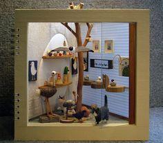 Gallery Nest