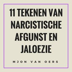 6 Fabels Over Narcisten: Hoe zit het nu echt Narcissistic Mother, Narcissistic Sociopath, Cancerian, One Liner, Mind Body Soul, Psychiatry, Emotional Abuse, Powerful Quotes, Story Of My Life