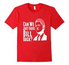 Amazon.com: Hillary For Prison 2016 T-Shirt: Clothing