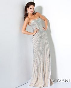 Will someone ask me to Prom so I can buy this?