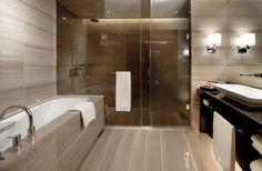 interior design bathroom tiles inspirations luxury neoclassical