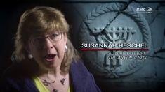Les Témoins de Jéhovah face à Hitler - Émission 2017 RMC découverte