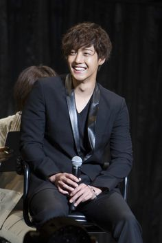 KHJ HAS MORE THAN 20 VIDEOS SONGS WITH 1M views or more.