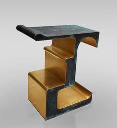 Design-MVW-XiangSheng-side-table-31.jpg