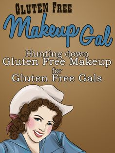 Gluten Free Makeup Gal's review on Skin Care that Makes You $$ – Lemongrass Spa www.ourlemongrassspa.com/seaspa