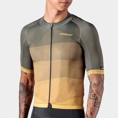 What You Need In Motorcycle Sunglasses Cycling Vest, Cycling Jerseys, Cycling Outfit, Vision Street Wear, Bike Wear, Bicycle Race, Mens Activewear, Sport T Shirt, Retro
