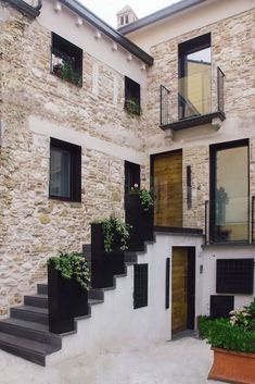 Apartments a guardiagrele - picture gallery-apartments a guardiagrele picture gallery apartments a guardiagrele picture gallery... -
