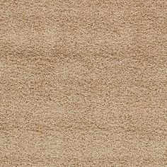 Unique Loom Solid Shag Area Rug - On Sale - Overstock - 21118644 Bamboo Rug, Clearance Rugs, Area Rugs For Sale, Natural Latex, Online Home Decor Stores, Rug Making, Loom, Home And Garden, Beige