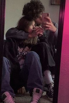 Relationship Goals Pictures, Cute Relationships, Cute Couples Goals, Couple Goals, Cute Couple Pictures, Couple Photos, Calin Couple, Bff, Grunge Couple