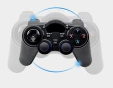 Like and Share if you want this  New 2.4G Gamepad Android Controllers Wireless Gamepad Joystick Android Controller for Tablet PC Smart TV Box for Samsung Xiaomi     Tag a friend who would love this!     FREE Shipping Worldwide     #ElectronicsStore     Buy one here---> http://www.alielectronicsstore.com/products/new-2-4g-gamepad-android-controllers-wireless-gamepad-joystick-android-controller-for-tablet-pc-smart-tv-box-for-samsung-xiaomi/