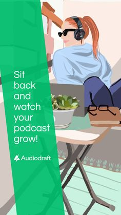 Get our podcast package Sit back and watch your podcast grow! Well, that is not how it really works 😐 We are not offering some magical formula... If you expect overnight success then our podcast package is not for you We offer practical knowledge✔️ ➡️ If you are ready to put up the work, come join us  ➡️ Click the Pin to learn more  #PodcastInTheMaking Sit Back, Knowledge, Join, Packaging, Success, Watch, Learning, Clock, Bracelet Watch