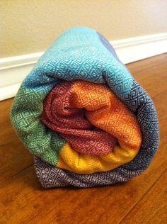 24 meilleures images du tableau Girasol Babywrap   Baby wraps, Baby ... f44e956a4b9